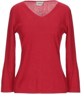 Armani Collezioni Sweaters - Item 39932685OE