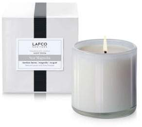 Lafco Inc. Star Magnolia Signature Candle