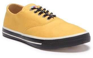 Sperry Captain's CVO Nautical Sneaker