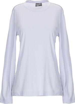 Lorena Antoniazzi T-shirts - Item 12156857VR