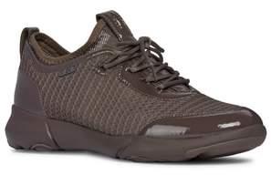 Geox Nebula X Sneaker