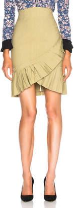 Isabel Marant Rebel Skirt