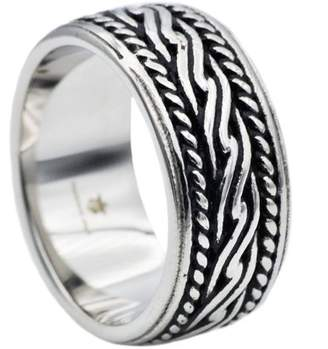 Stainless Steel Wedding Rings Shopstyle