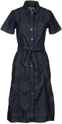 Current/Elliott Knee-length dresses - Item 34851890