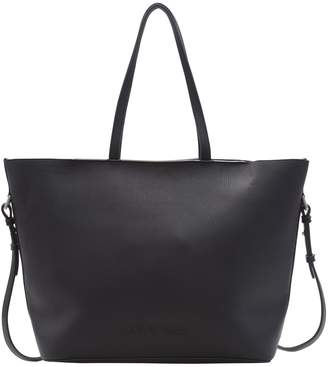 Calvin Klein Cross-body bags - Item 45418393NK