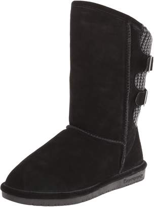 BearPaw Women's Boshie Winter Boot