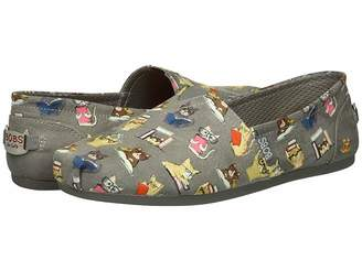Skechers BOBS from BOBS Plush - Studious Cats