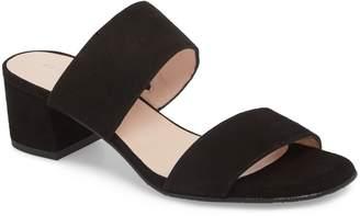 Patricia Green Lola Slide Sandal