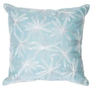 Yves Delorme Throw Pillow