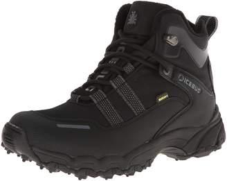 Icebug 55326-9B/L06 Speed-L BUGrip Women's Footwear