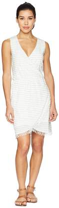Carve Designs Kendall Dress Women's Dress