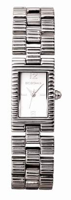 BCBGMAXAZRIA BCBGirls Women's GL4048 Bracelet Watch
