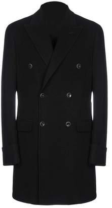 Futuro Coat