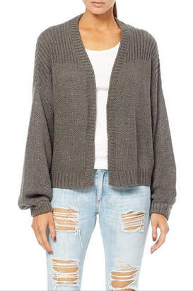 360 Sweater 360Sweater Ivory Sweater