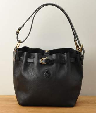 Amo 2WAY PURSE SHOULDER/CL2391(E・ブラック)