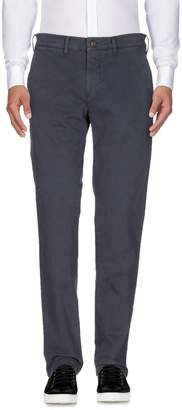 Carrera Casual pants