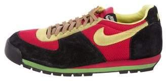 Nike Lava Dome Trainers