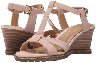 Rockport Garden Court T-Strap Women's Sandals