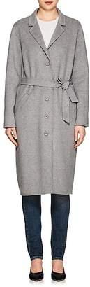 M.patmos Women's Leibovitz Wool-Cashmere Coat