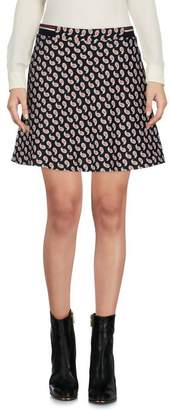 Paul & Joe Sister Mini skirt