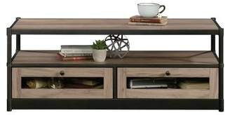 Theresa Gracie Oaks Coffee Table