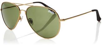 Superdry Huntsman Sunglasses