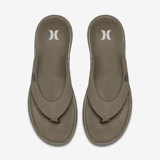 Hurley Flex Men's Sandal