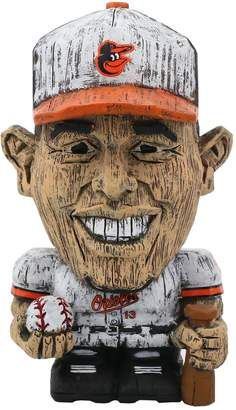 Machado Forever Collectibles Baltimore Orioles Manny Animated Figure