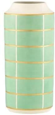 Kate Spade Sunset Street Extra Large Vase