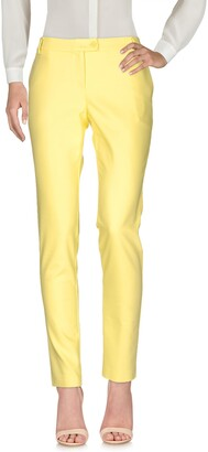 Blugirl Casual pants - Item 36924184