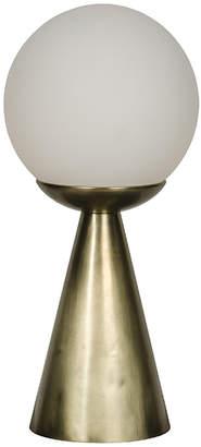 Lulu & Georgia Nouveau Table Lamp