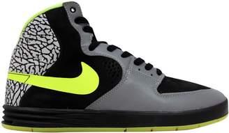 Nike Paul Rodriguez 7 High Premium Clark Kent