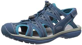 Keen Women's Sage Sandal