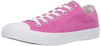 Converse Unisex Chuck Taylor All Star Washed Low Top Sneaker