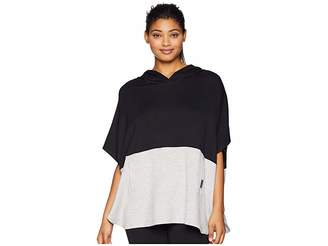 Skechers Go Everywhere Skechluxe Poncho