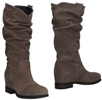 Formentini Boots