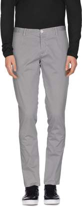Primo Emporio Casual pants - Item 36764937GP