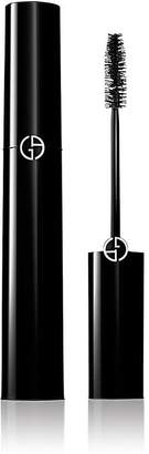 Armani Women's Eyes to Kill Wet Waterproof Mascara $32 thestylecure.com