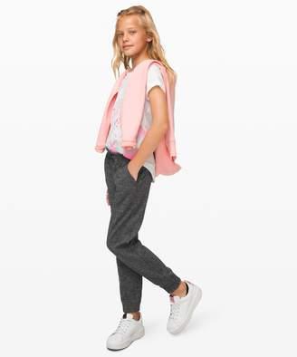 e8d362812127bb Lululemon Clothing For Girls - ShopStyle Canada
