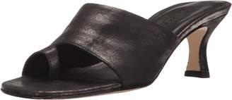 VANELi Women's Melea Sandal