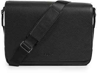 Michael Kors Bryant LG Messenger Bag