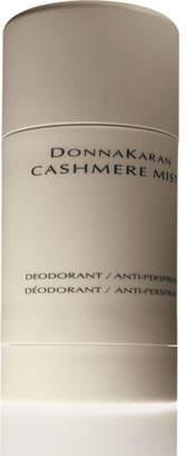 Donna Karan Cashmere Mist Deodorant/Anti-Perspirant