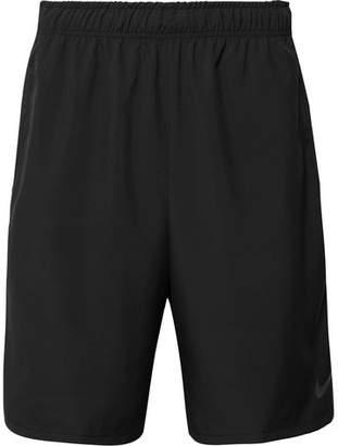 Nike Training Flex Shell Shorts