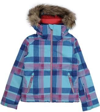 Roxy Jackets - Item 41688841VB
