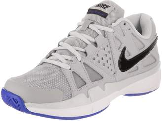 Nike Women's Air Vapor Advantage Tennis Shoe 7.5 Women US