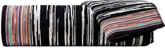Missoni Home Vincent Towel