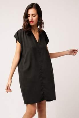 H Fredriksson Love Dress
