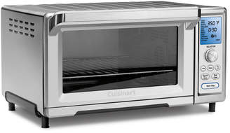 Cuisinart Chef's Convection 5Pc Toaster Oven Set