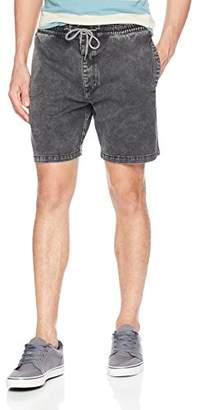 Volcom Men's Flare Short