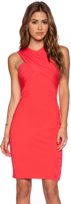 Bailey 44 Thrill Ride Dress $195 thestylecure.com